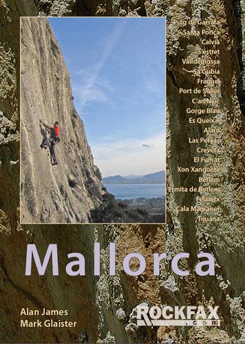 Mallorca Rockfax, 71 kb