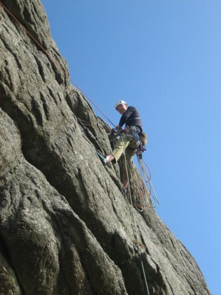 adamtheclimber, 67 kb