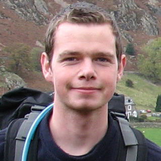 Iain Downie, 88 kb