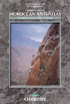 Climbing in the Moroccan Anti-Atlas by Claude Davies published by Cicerone., 6 kb
