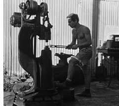 Yvon Chouinard, 23 kb