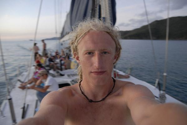 Matt crawford, 58 kb