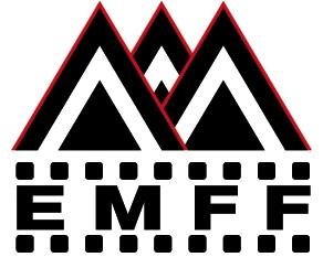 Edinburgh Mountain Film Festival, 32 kb