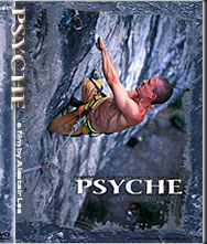 Psyche Cover, 20 kb