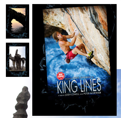 King Lines dvd 01, 75 kb