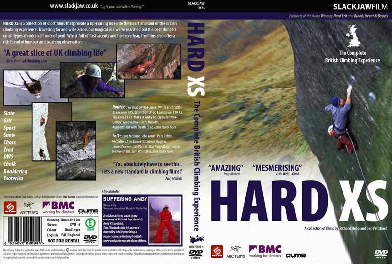 hardxs #1, 73 kb