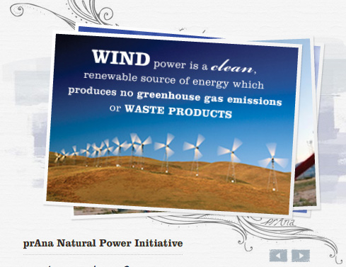 wind power, 72 kb