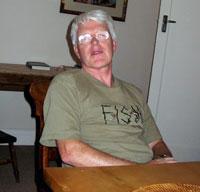 Pete Monk, 9 kb