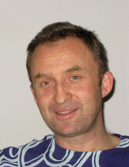 Dave Turnbull, 49 kb