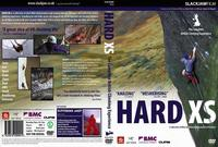 hardxs #1, 9 kb