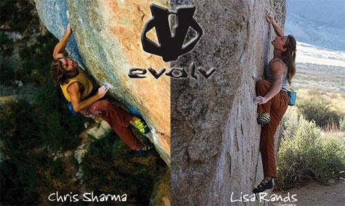 evolv_chris and lisa, 54 kb