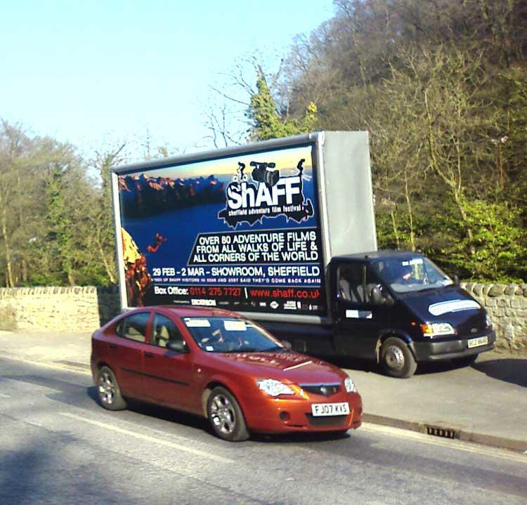 ShAFF Billboard, 73 kb