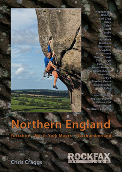 Northern England Rockfax #1, 66 kb