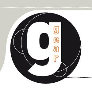 Gear logo, 15 kb