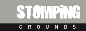 climb stomping logo, 6 kb