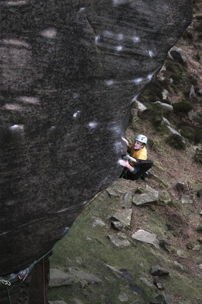 Pete Whittaker on the FA of Dymanics of Change E9 7a, 61 kb