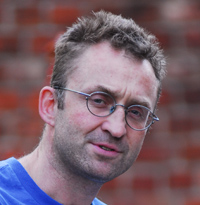 Dave Turnbull - BMC CEO, 35 kb