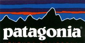 Patagonia, 13 kb
