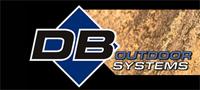 DB Outdoor, 19 kb
