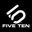 Five Ten, 13 kb