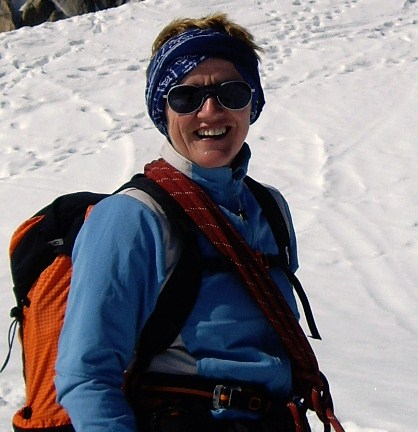Marion Leister, 84 kb