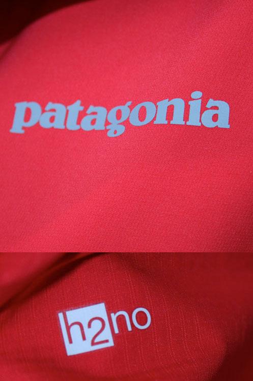 Patagonia - h2no, 62 kb