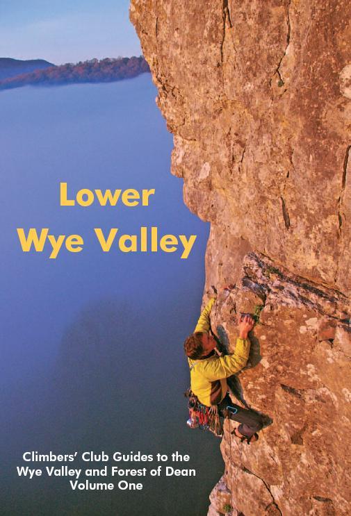 Lower Wye Valley, 66 kb