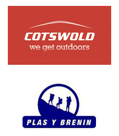 Cotswold, 33 kb
