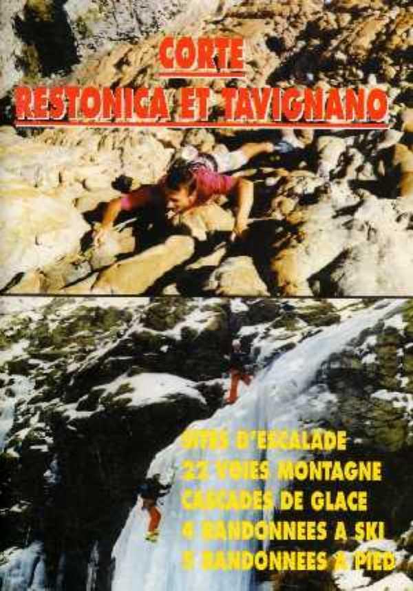 Corte: Restonica et Tavignano, 66 kb