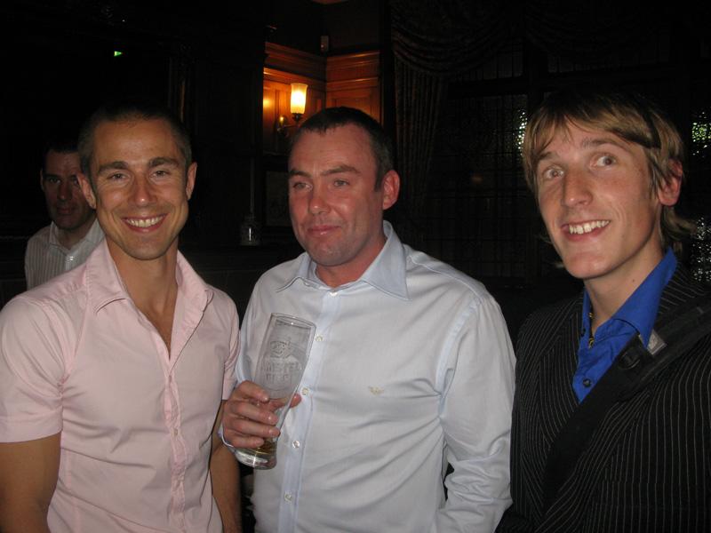 Neil Gresham, John Dunne and James Pearson, 134 kb