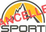 La Sportiva Boot Demo Cancelled  #1, 5 kb