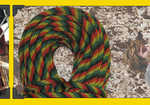 Sterling Sharma Signature Rope #1, 6 kb