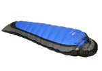 Joe Brown August DEAL OF THE MONTH Rab Atlas Explorer 350 Sleeping Bag #1, 2 kb