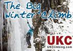 Big Winter Climb, 6 kb