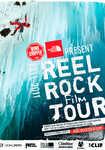 REEL ROCK Tour 2011, 6 kb