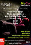 WIN: Rab MeCo Competition , Products, gear, insurance Premier Post, 4 weeks @ GBP 70pw, 5 kb