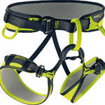 Edelrid Jay Harness (RRP: £50-£53), 6 kb
