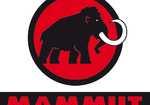 Mammut Logo, 3 kb