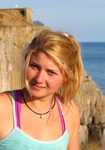 Hazel Findlay, 3 kb