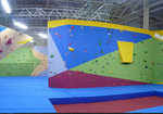 FREE Climbing at TCA Glasgow, 18th March , Lectures, market research, commercial notices Premier Post, 3 weeks @ GBP 25pw, 4 kb