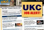 UKC Job Page Montage image, 6 kb