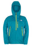 Men's Alpine Project Wind Jacket - Insulation without the fill! #1, 3 kb