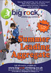 NEW Summer Leading Aggregate at Big Rock in Milton Keynes #1, 6 kb