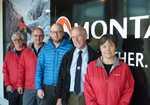 Eddie Harrison (Kendal MRT), Neil Roden (MREW), Paul Cosgrove (Montane), David Allen (MREW), Dagmar Johnson (Kendal MRT), 4 kb