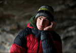 Kandersteg Ice Climbing Festival #1, 3 kb