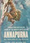 Annapurna by Maurice Herzog, 4 kb