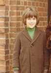 Laurie Adams aged 10 , 3 kb