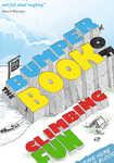 The Bumper Book of Climbing Fun, 5 kb