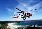 Bristow helicopter, 4 kb