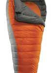 Therm-a-Rest Antares 20F | -7C Sleeping Bag, 2 kb